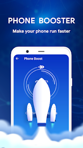 Baixar Phone Cleaner Mod Apk Última Versão – {Atualizado Em 2021} 1