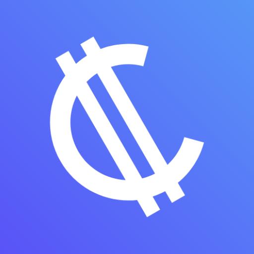 Coini — Bitcoin / Cryptocurrencies