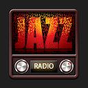 ジャズ&ブルース音楽 - Jazz & Blues
