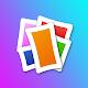PicArt App : Photo Collage, Photo Editor, Filters para PC Windows