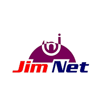 Jim Net APK