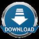 All Video Downloader 2021 para PC Windows