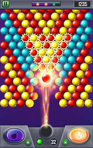 Bubble Champion  screenshots 2