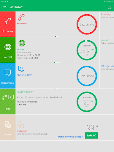 iPlus apktram screenshots 11