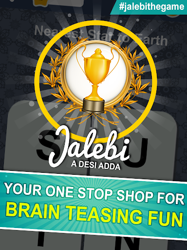 Jalebi - A Desi Adda With Ludo Snakes & Ladders 5.7.0 Screenshots 4