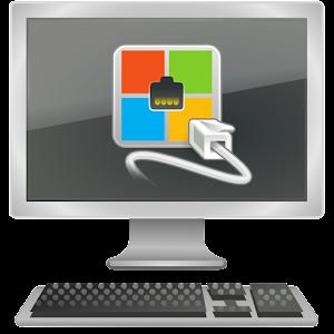 aRDP: Secure RDP Client