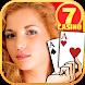 Casino Slots hot model : hundreds of bikini models