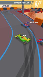 Descargar Race and Drift APK (2021) {Último Android y IOS} 3