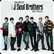 Sandaime J Soul Brothers Best Music