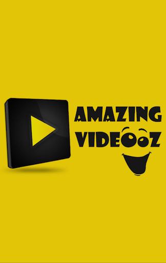 Amazing Videoz - Video Downloader 5.6.3 Screenshots 1