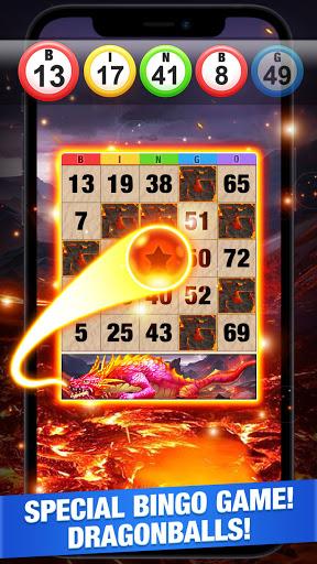 Bingo 2021 - New Free Bingo Games at Home or Party apkdebit screenshots 7