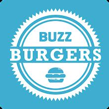 Buzz Burgers - Angra APK