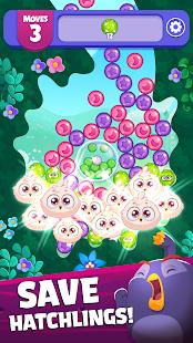 Angry Birds Dream Blast 1.34.0 Screenshots 3