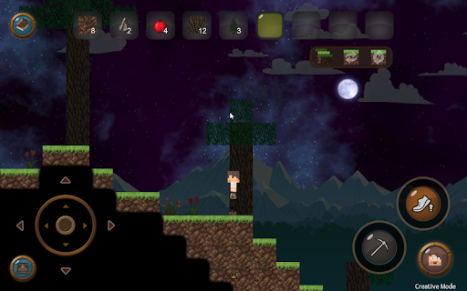 uCraft Free  screenshots 10
