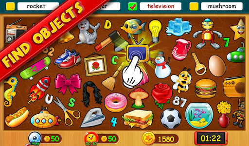 House Cleanup : Girl Home Cleaning Games 3.9.1 screenshots 5