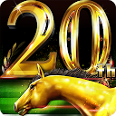 iHorse: Las carreras de caballos juego arcade