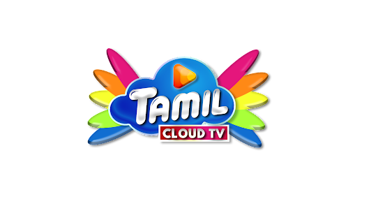 Tamil Cloud TV 11.1 Mod APK Download 3