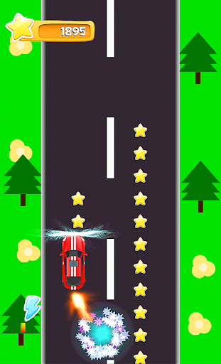 Race Car 9 screenshots 7