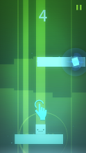 Beat Stomper screenshot thumbnail