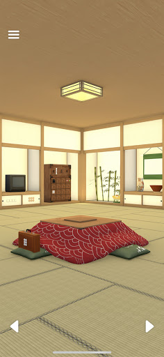 Escape Game: Kyoto in Japan 1.0.0 screenshots 4