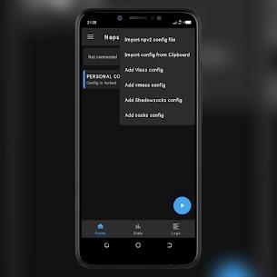 Napsternetv Apk Download , Napsternetv Apk Mod , NEW 2021* 2