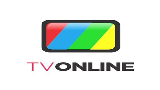 Foto do Tv Online Player