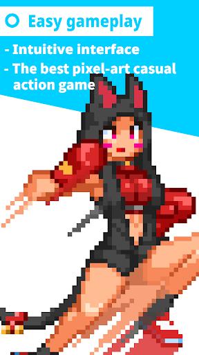 One Punch 2.4.36 screenshots 3