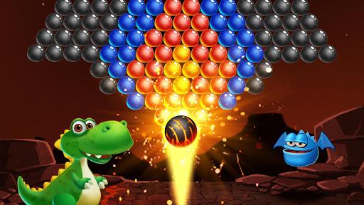 Bubble Shooter apkpoly screenshots 16