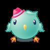 Tweecha Prime - 時間順・時刻表示・快適で今1番人気のTwitterクライアント
