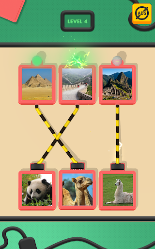Connect It - Picture Quiz android2mod screenshots 22
