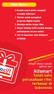 Alfa Gift – Alfamart 2