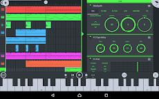 FL Studio Mobileのおすすめ画像2