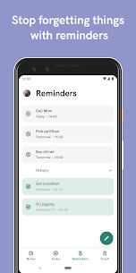 Lumine – Notes app Patched APK 5