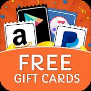 Free Diamonds, Gift Cards & Cashback