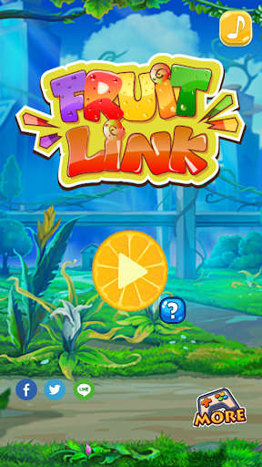 Fruit Link 1.16 screenshots 1
