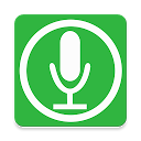 Voice messages manager for Whatsapp