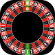 Spin the wheel per PC Windows