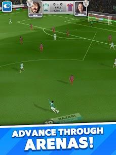 Score! Match – PvP Soccer 8