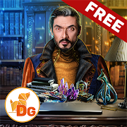 Hidden Object Labyrinths of World 9 (Free to Play)