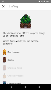 Save Editor for Stardew Valley For Android 3