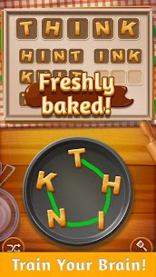Word Cookies Mod Apk 21.0222.00 2