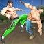 Kickboxing Karate Fighting Games: Kung Fu Fight Mod Apk 4.2 (Unlimited money)