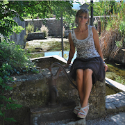 Michela Frosini