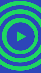 Spotify Listen to new music v8.5.83.1075 Final Mod APK 2