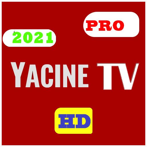 yassin Tv 2021 ياسين تيفي Yacine tv live HD tips