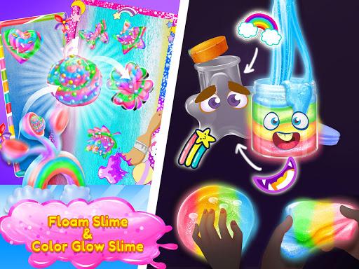 DIY Slime Maker - Have The Best Slime Fun  screenshots 21