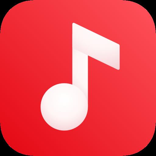 МТС Music – слушать музыку онлайн