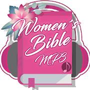 Women´s Bible MP3  Icon