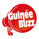 Guinee Buzz para PC Windows