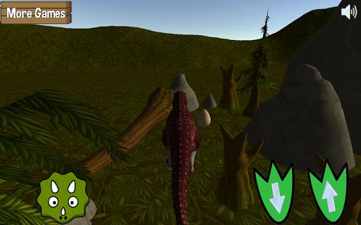 Dino Sim For PC Windows (7, 8, 10, 10X) & Mac Computer Image Number- 16